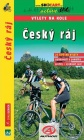 Czech Paradise / bike guide (Czech)