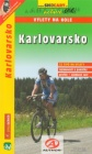 Giant Mountains / bike guide (Czech)