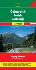 Austria  / road map